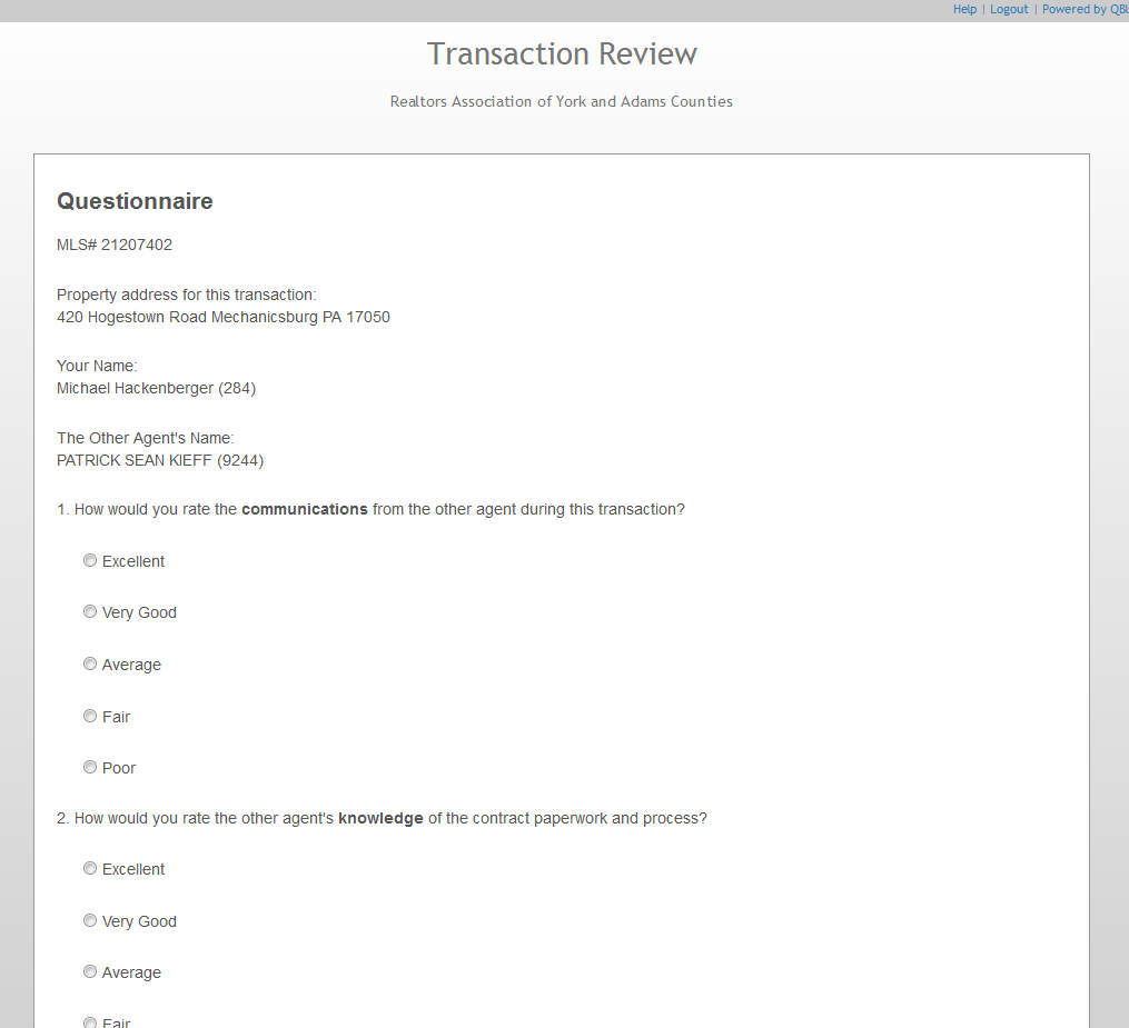 screenshot_transaction_review1