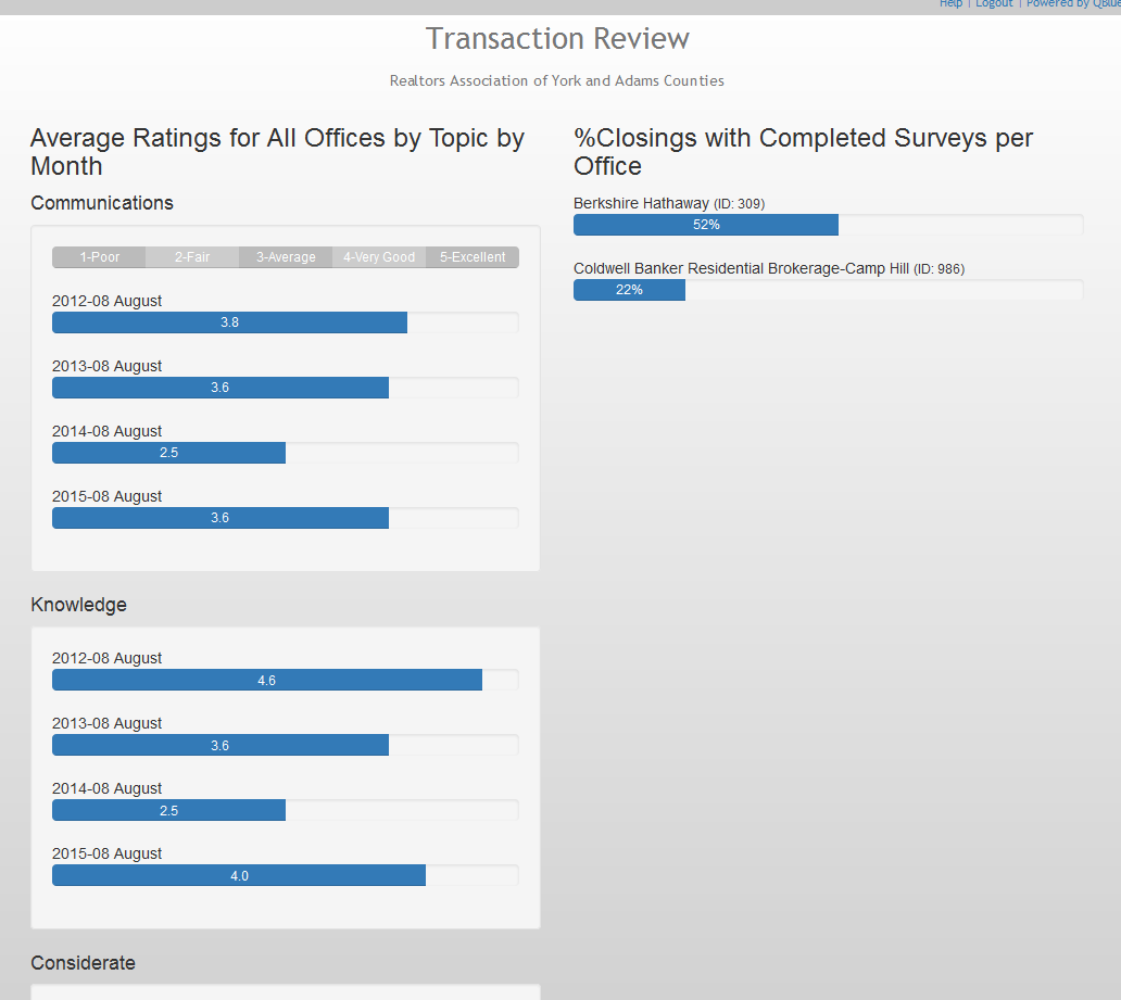 screenshot_transaction_review2