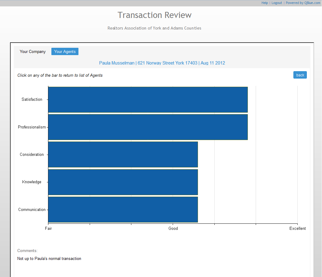 screenshot_transaction_review4